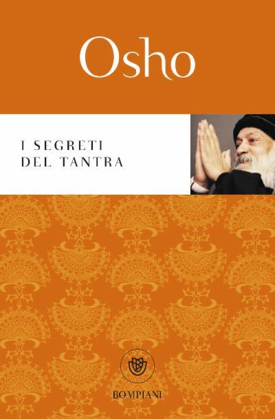 I segreti del Tantra