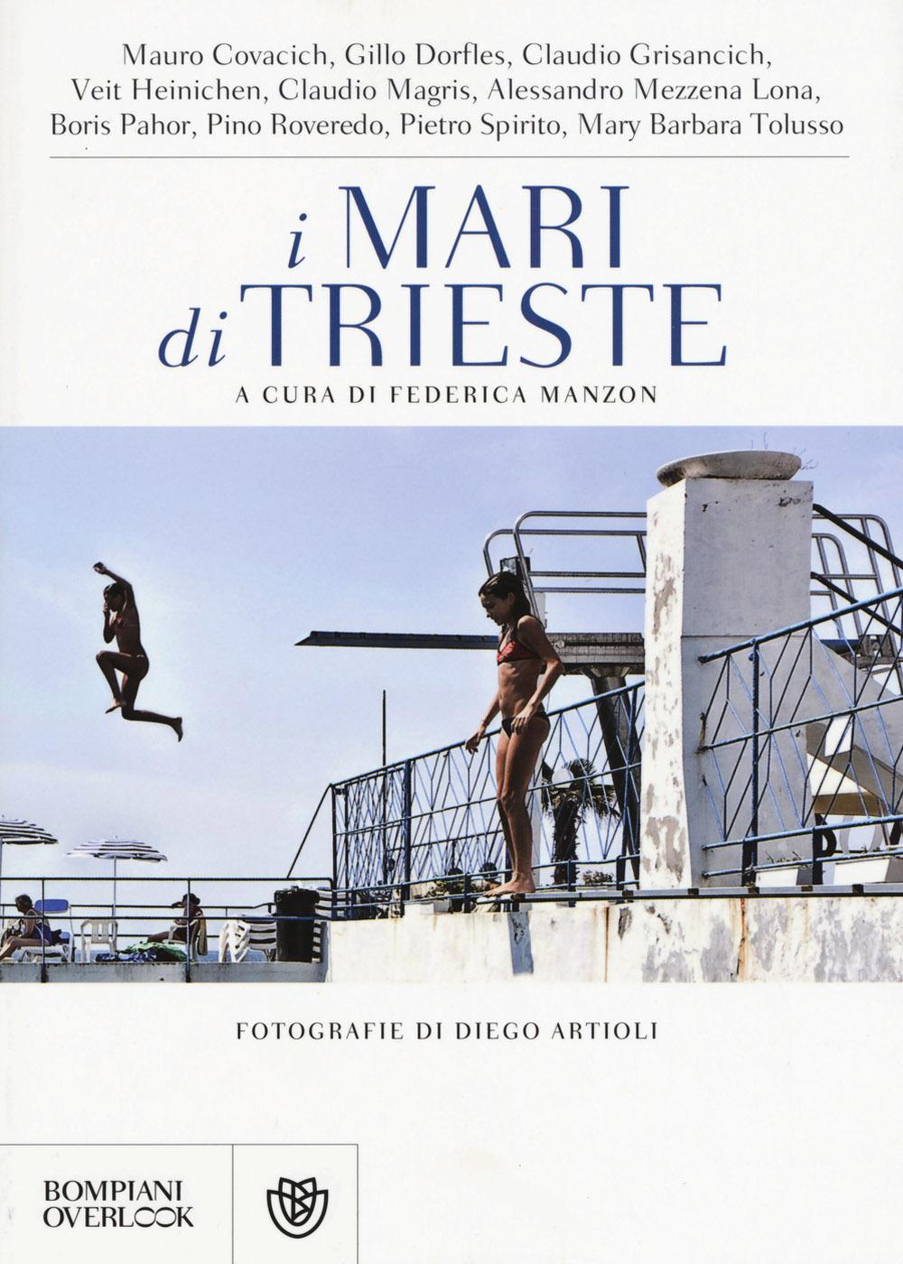 I mari di Trieste