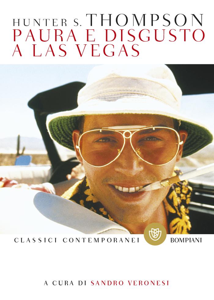 Paura e disgusto a Las Vegas - eccetera magazine