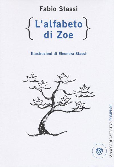 L'alfabeto di Zoe