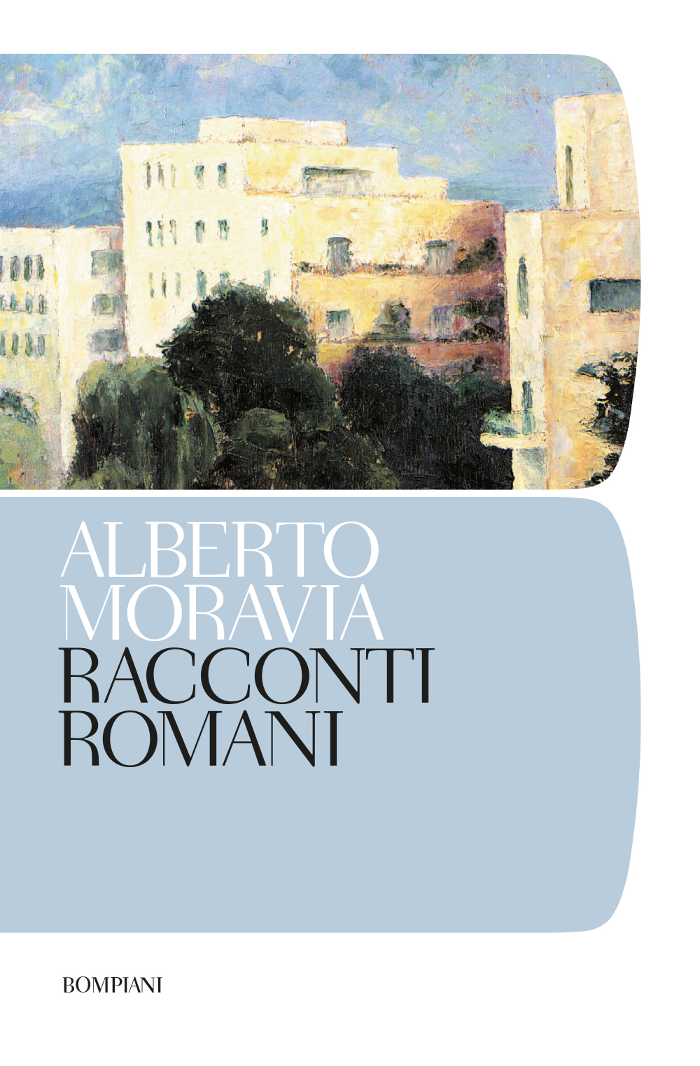 Racconti romani