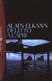 Delitto a Capri