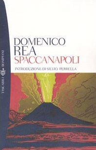 Spaccanapoli