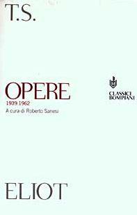 Opere (1939-1962)