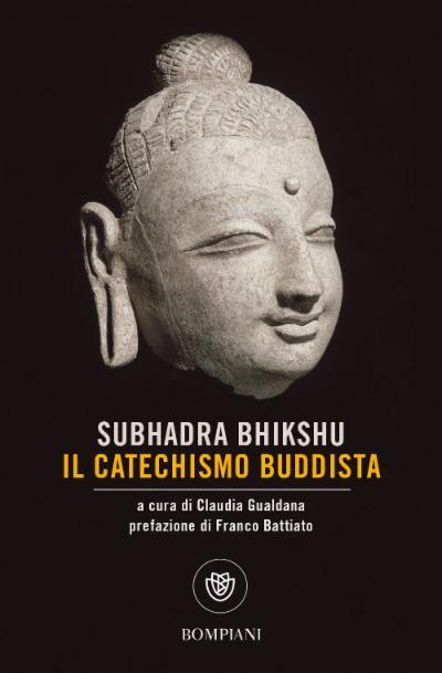 Il catechismo buddhista