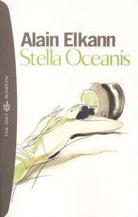 Stella oceanis