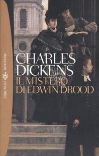 Il mistero di Edwin Drood