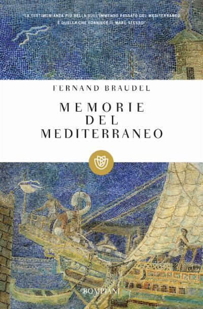 Memorie del Mediterraneo