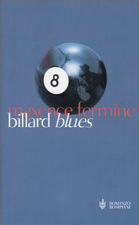 Billard Blues