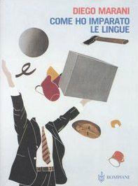 Come ho imparato le lingue