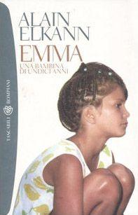 Emma. Una bambina di undici anni