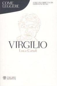 Come leggere Virgilio