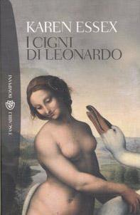 I cigni di Leonardo