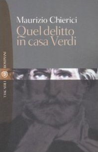 Quel delitto in casa Verdi
