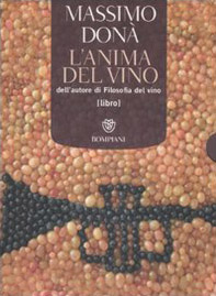 L' anima del vino-Ahmbè