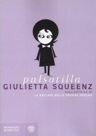 Giulietta Squeenz