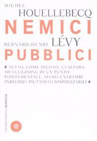 Nemici pubblici