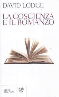 La coscienza e il romanzo