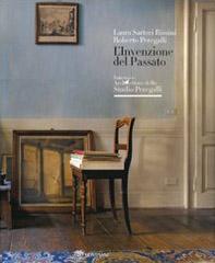 L' invenzione del passato. Interni e architetture dello studio Peregalli