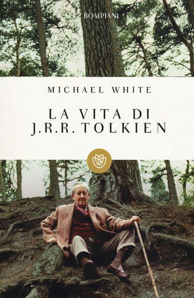 La vita di J. R. R. Tolkien