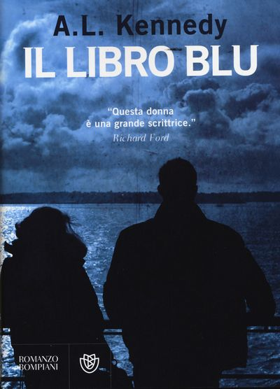 Il libro blu