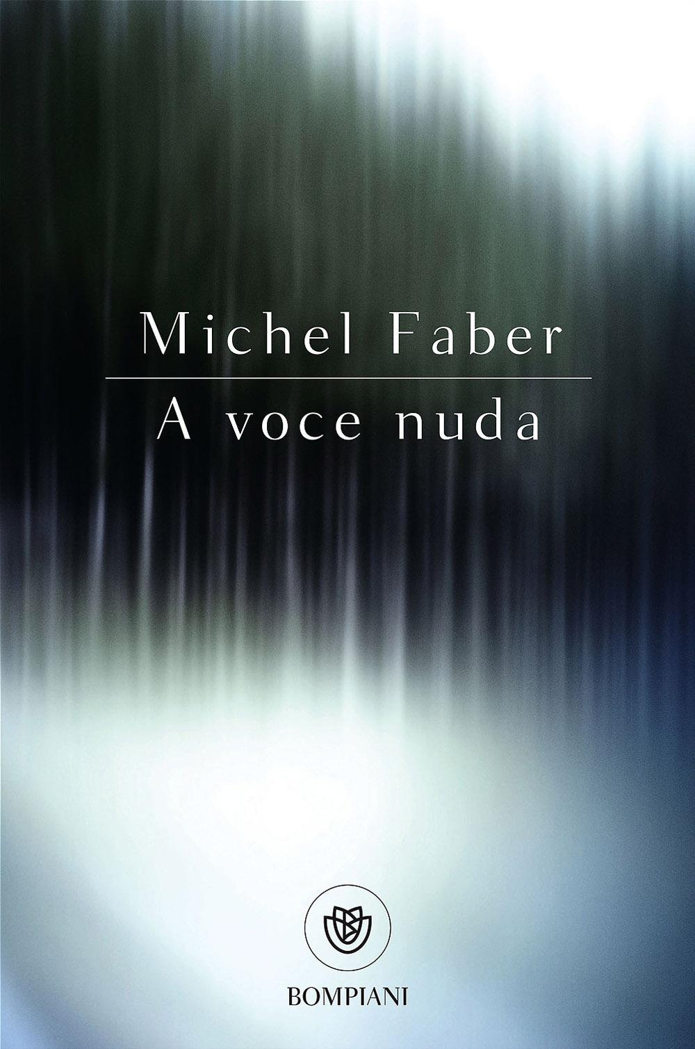 A voce nuda