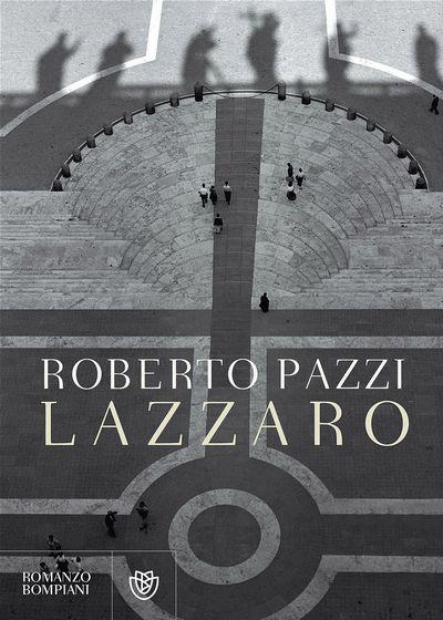 Lazzaro