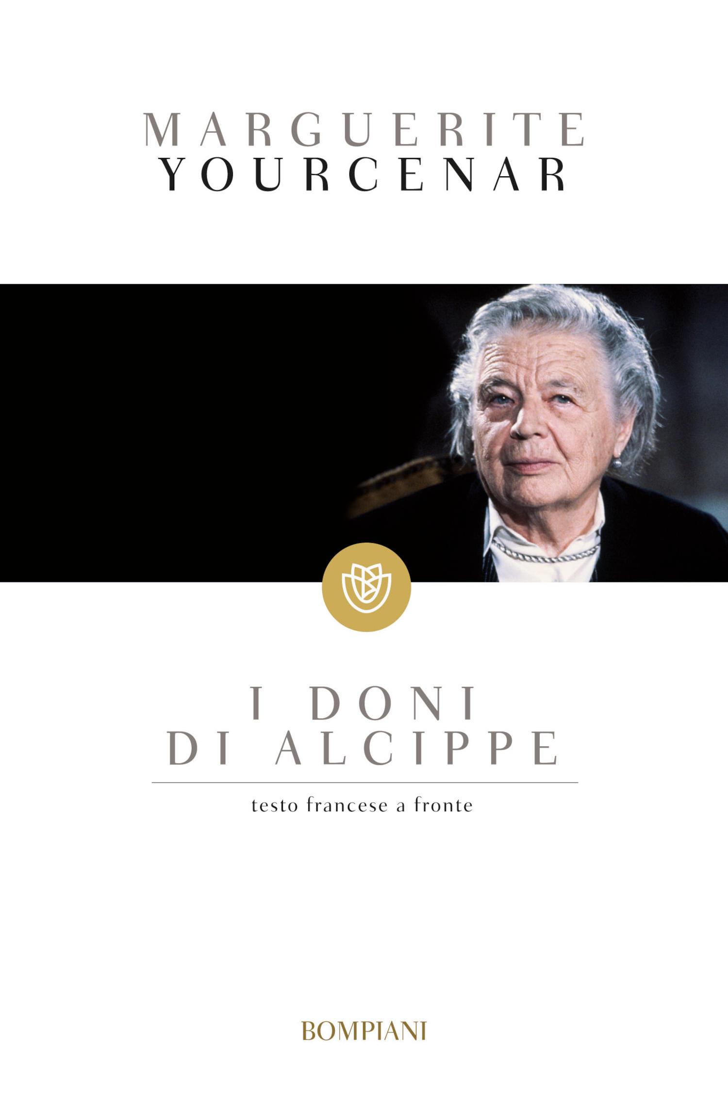 I doni di Alcippe
