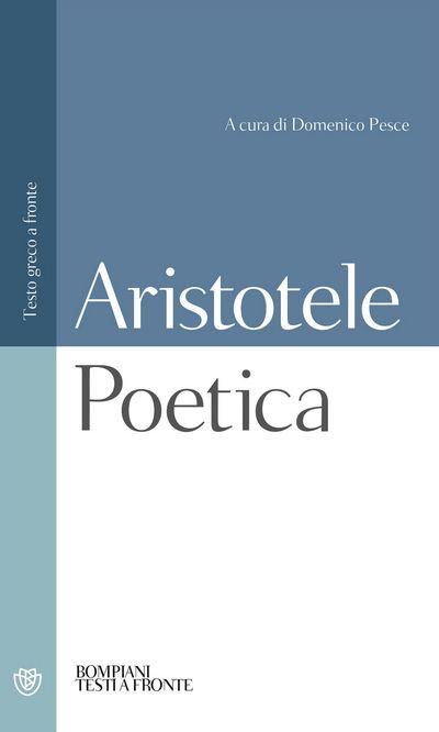 Poetica