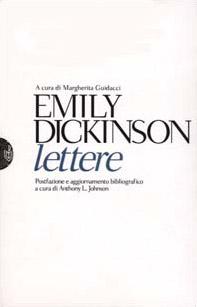 Poesie e lettere