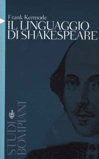 Il linguaggio di Shakespeare