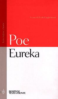 Eureka. Testo inglese a fronte