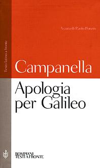 Apologia per Galileo