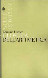 Filosofia dell'aritmetica