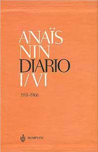 Diario 1931-1966