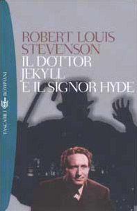 Il dottor Jekyll e il signor Hyde