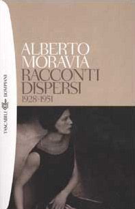 Racconti dispersi 1928-1951