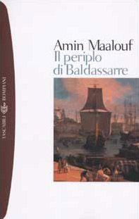 Il periplo di Baldassarrre