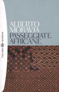 Passeggiate africane