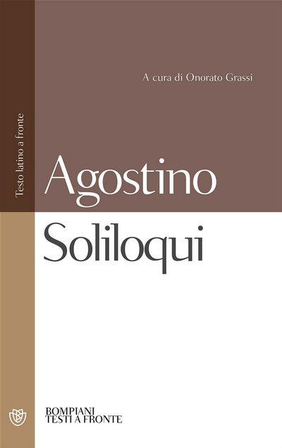 Soliloqui