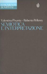 Semiotica e interpretazione