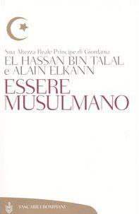 Essere musulmano