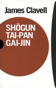 Shogun-Tai-Pan-Gai-jin