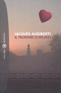 Il padrone di Milano