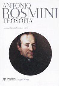 Teosofia