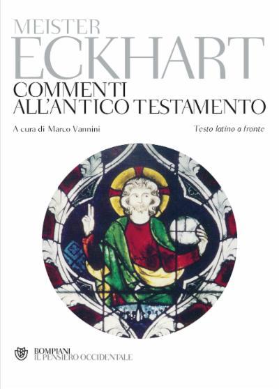 Commenti all'Antico Testamento. Testo latino a fronte