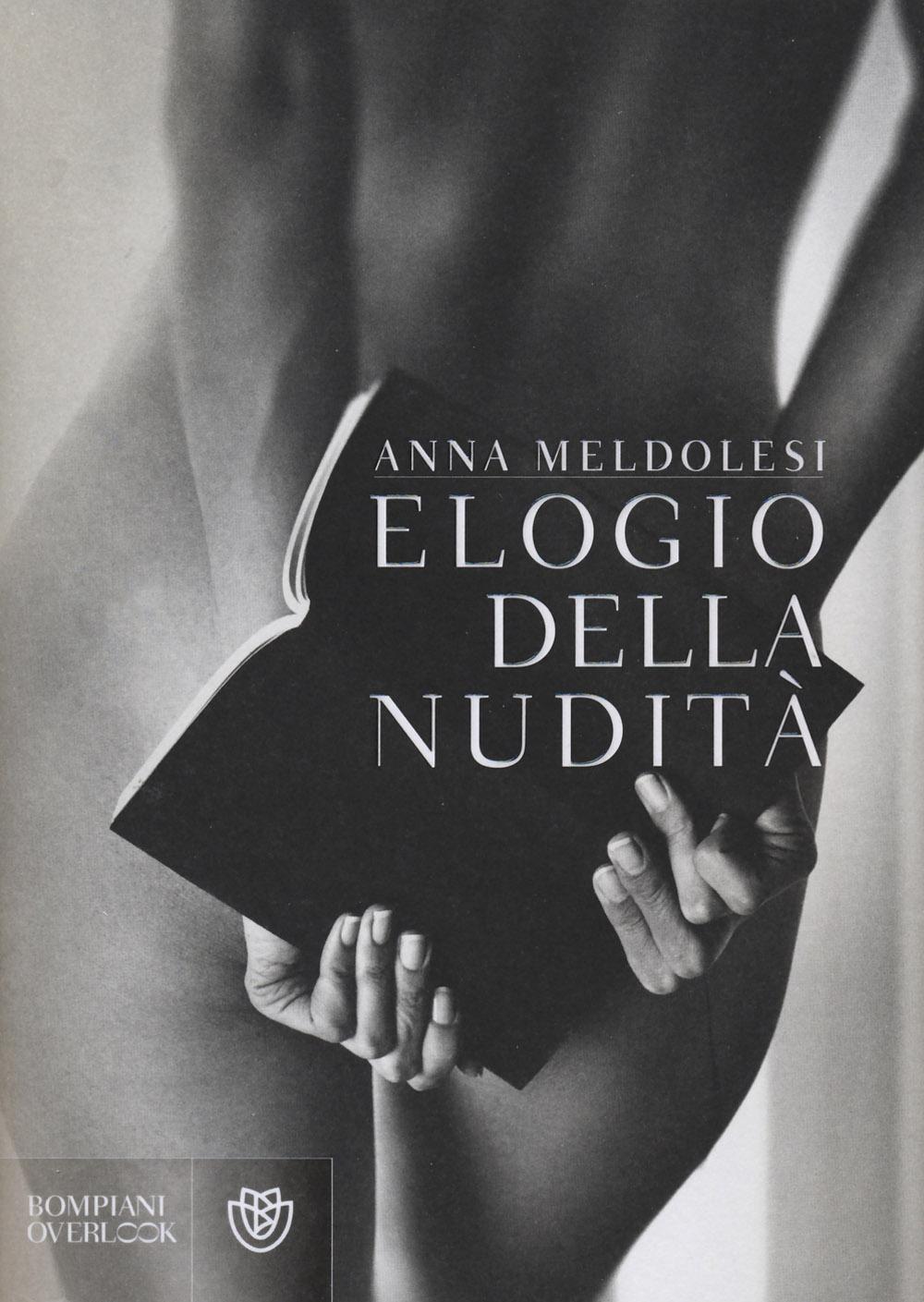 Elogio della nudità