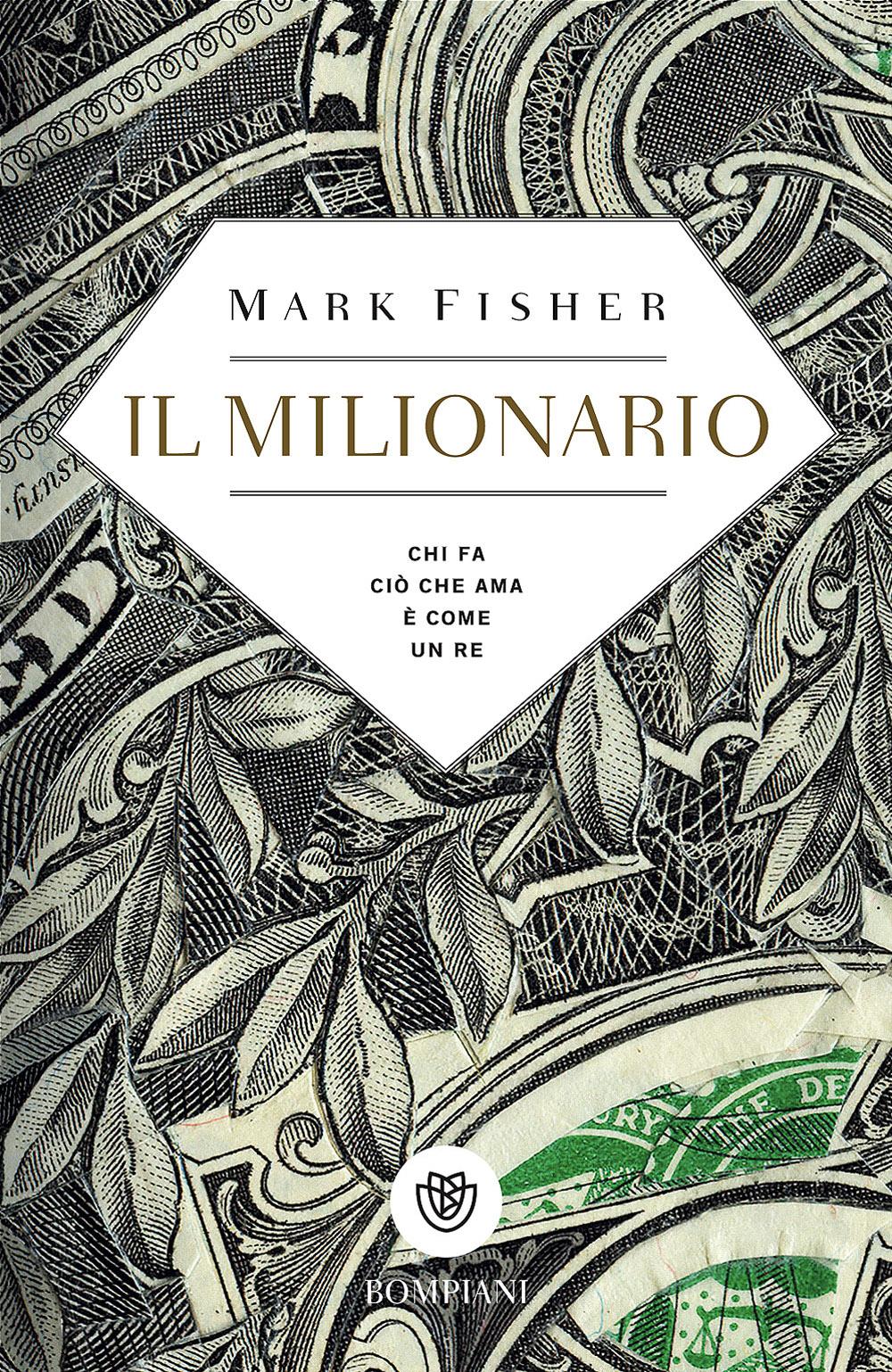 Il Milionario