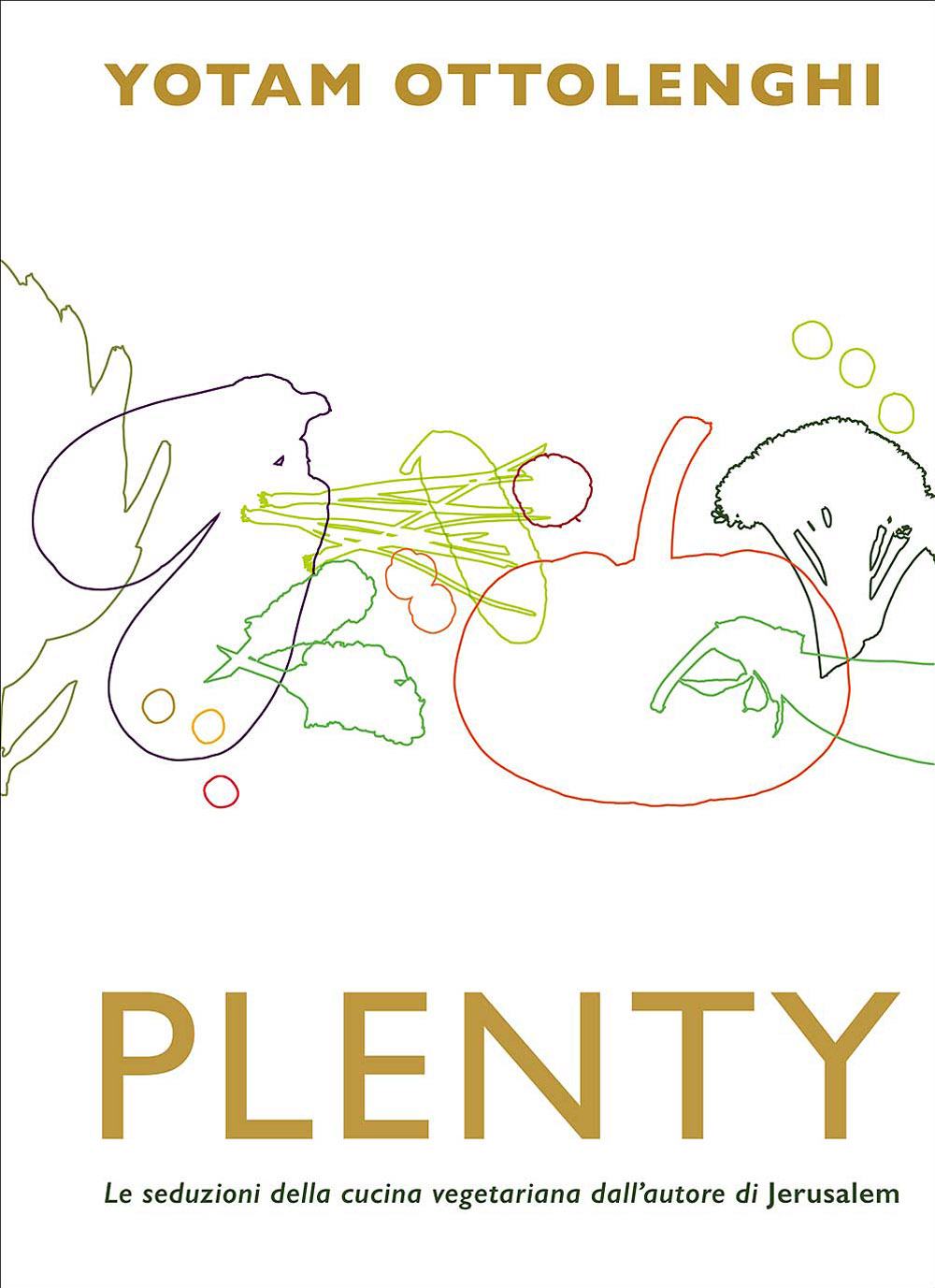 Plenty