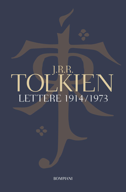 Lettere 1914/1973